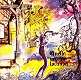 Quella Vecchia Locanda Import Edition by Quella Vecchia Locanda (2010) Audio CD