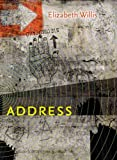 Address (Wesleyan Poetry Series)