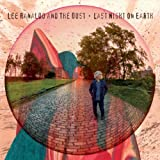 Last Night On Earth (Amazon Exclusive Version)