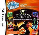 echange, troc Flips: Percy Jackson (Nintendo DS) [import anglais]