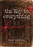 The Key to Everything (English Edition)