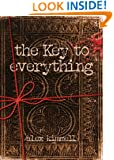 The Key to Everything