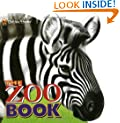 The Zoo Book (Golden Look-Look Books)
