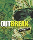 Outbreak: Disease Detectives at Work (Discovery!)