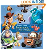 Disney*Pixar Storybook Collection Special Edition