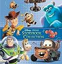 Disney*Pixar Storybook Collection Spe...