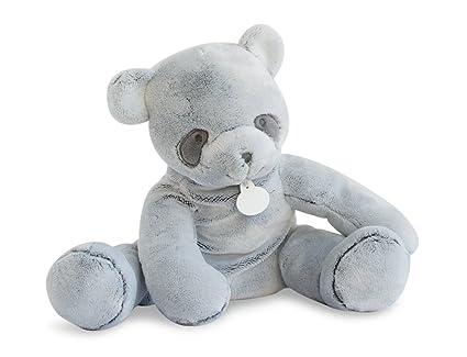 Doudou et Compagnie Pantin Panda 35 cm