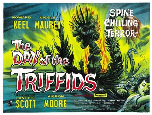 the-day-of-the-triffids-movie-poster-22-x-28-inches-56cm-x-72cm-1963-half-sheet-howard-keeljanette-s