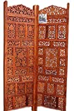 National Handicrafts Screen Partition / Room Divider / Saparator / Zafri