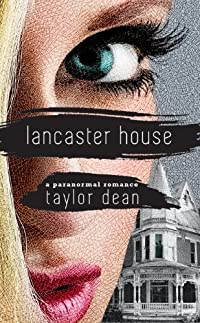 (FREE on 10/27) Lancaster House by Taylor Dean - http://eBooksHabit.com