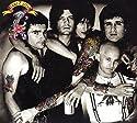 Rose Tattoo - Assault & Battery [Audio CD]<br>$676.00