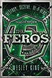 The Feros (Vindico)