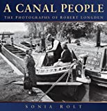A Canal People