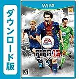 FIFA13 ワールドクラスサッカー [オンラインコード]