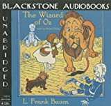 L. Frank Baum The Wizard of Oz