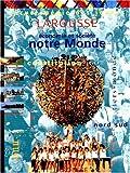 img - for Encyclop die des jeunes. Notre monde,  conomie et soci t  book / textbook / text book