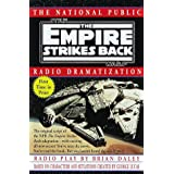 The Empire Strikes Back: The National Public Radio Dramatizationby Brian Daley