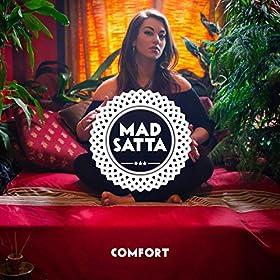 Amazon.com: Comfort: Mad Satta: MP3 Downloads