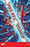 Spider-Verse (2014) #1 (of 2)