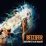 Freedom to the Slave Makers by Betzefer (2011-02-22)