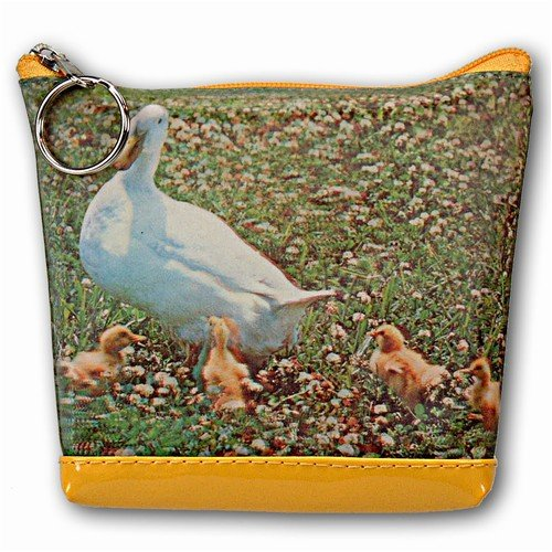 Lenticular Purse, 3D Lenticular Images, Duck Mom and here baby ducks, Flollow Me , SSP-396-Pavia - Buy Lenticular Purse, 3D Lenticular Images, Duck Mom and here baby ducks, Flollow Me , SSP-396-Pavia - Purchase Lenticular Purse, 3D Lenticular Images, Duck Mom and here baby ducks, Flollow Me , SSP-396-Pavia (Lantor, Apparel, Departments, Accessories, Wallets, Money & Key Organizers, Billfolds & Wallets)