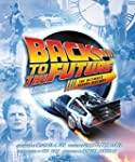 Back to the Future: The Ultimate Visu...