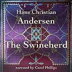 The Swineherd | Hans Christian Andersen