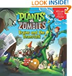 Plants vs. Zombies: Brains and the Be...