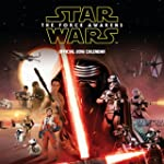 The Official Star Wars Episode 7 Movi...