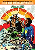 The Harder They Come (2 Disc Special Edition) (Region 2) (Import)