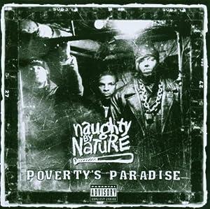 Poverty Paradise