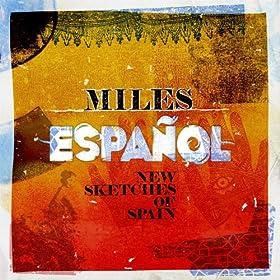 Miles Espa�ol