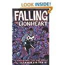 Falling for Lionheart
