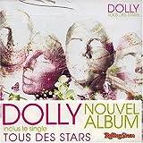 echange, troc Dolly - Tous des stars