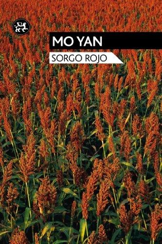 Sorgo Rojo descarga pdf epub mobi fb2