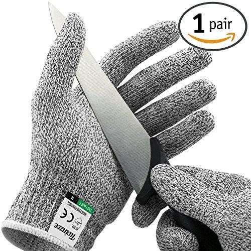 twinzeer-guanti-anti-taglio-protezione-di-livello-5-ad-alte-prestazioni-grado-alimentare-certificato
