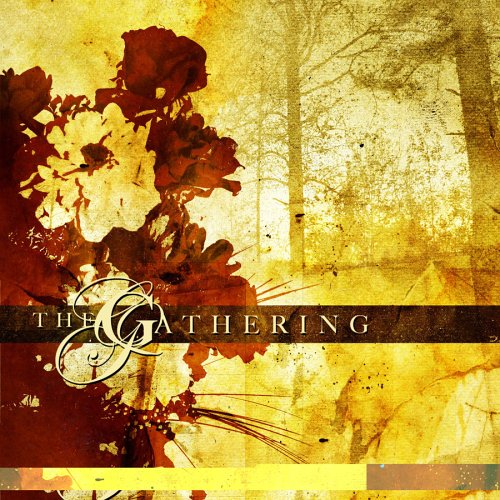 The Gathering - Accessories: Rarities & B-Sides - Zortam Music
