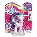 My Little Pony Friendship is Magic Starlight Glimmer Figure from Hasbro