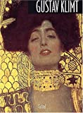 Gustav Klimt (French Edition) (2700019776) by Fuchs, Dominique Charles
