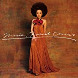 HEAL THE WORLD-MISIA