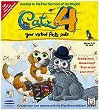 Catz 4 - PC