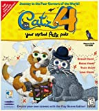 Catz 4