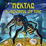 Spoonful of Time Nektar