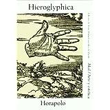 Hieroglyphica (Arte y estética)