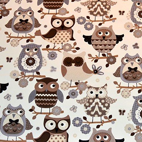 baumwoll-stoff-eule-lea-braun-aus-100-baumwolle-50cm-fx-6-594