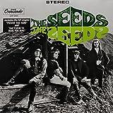 Seeds [Vinilo]