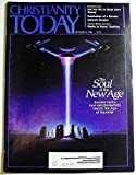 img - for Christianity Today, Volume 32 Number 12, September 2, 1988 book / textbook / text book
