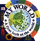 My World (0789465132) by Millard, Anne
