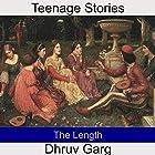 The Length Hörbuch von Dhruv Garg Gesprochen von: John Hawkes