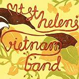 Dull Reason - Mt. St. Helens Vietnam Band